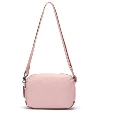 Safety city bag - Pacsafe GO CROSSBODY - 4