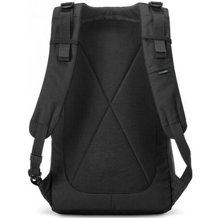 Safety backpack - Pacsafe METROSAFE LS450 BACKPACK - 2