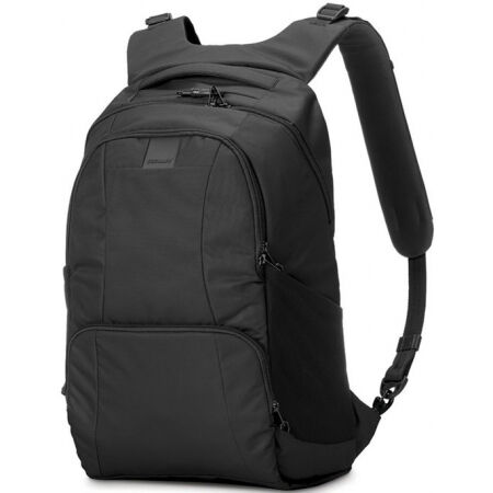 Pacsafe METROSAFE LS450 BACKPACK - Safety backpack