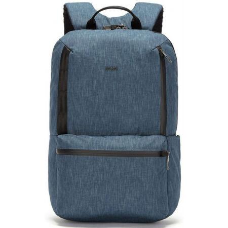 Men's safety city backpack - Pacsafe METROSAFE X 20L BACKPACK - 4
