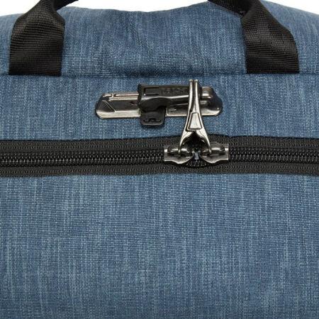 Men's safety city backpack - Pacsafe METROSAFE X 20L BACKPACK - 6