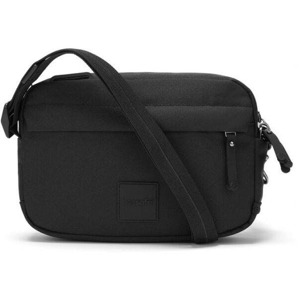 Pacsafe GO CROSSBODY - Mestská bezpečnostná taška
