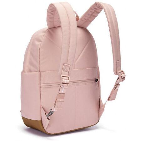 Safety backpack - Pacsafe GO 15L BACKPACK - 2