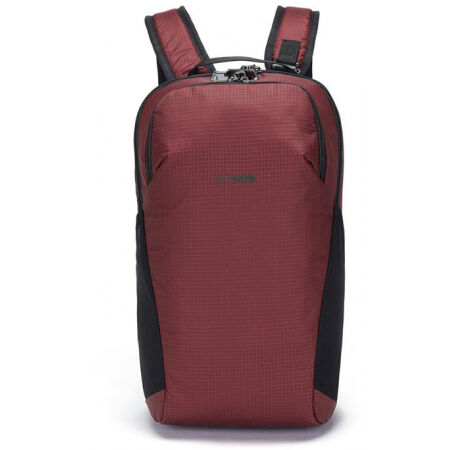 Safety backpack - Pacsafe VIBE 20L BACKPACK - 1