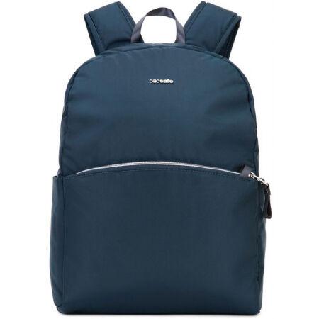Pacsafe STYLESAFE BACKPACK - Women's safety backpack