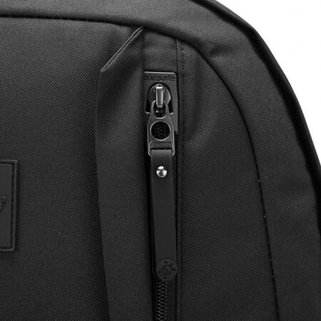 Practical safety backpack - Pacsafe FO 25L BACKPACK - 7