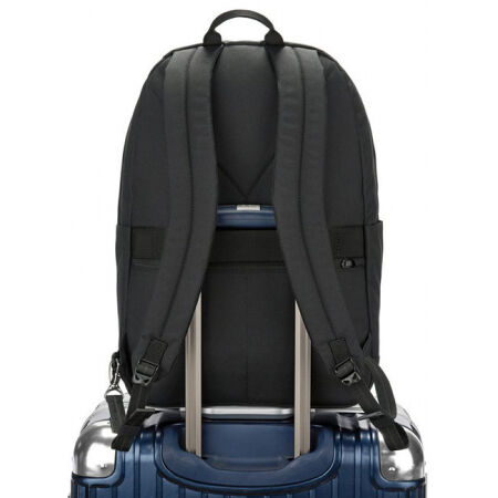 Practical safety backpack - Pacsafe FO 25L BACKPACK - 12