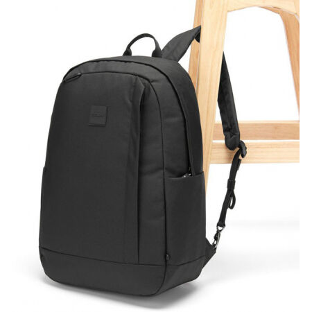 Practical safety backpack - Pacsafe FO 25L BACKPACK - 11