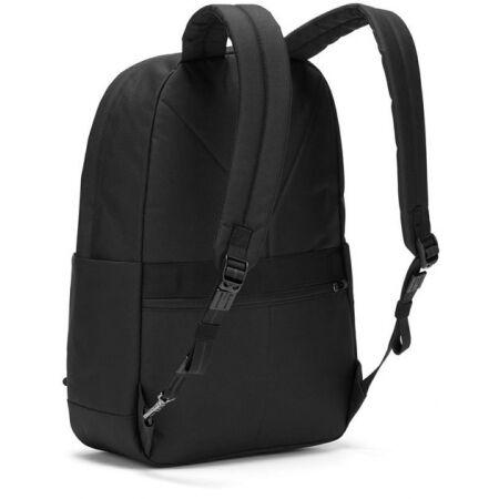 Practical safety backpack - Pacsafe FO 25L BACKPACK - 2