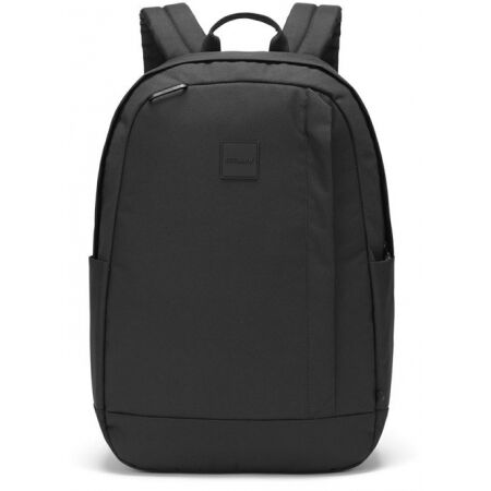 Practical safety backpack - Pacsafe FO 25L BACKPACK - 4