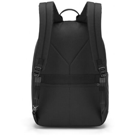 Practical safety backpack - Pacsafe FO 25L BACKPACK - 3