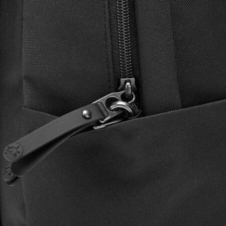 Practical safety backpack - Pacsafe FO 25L BACKPACK - 9