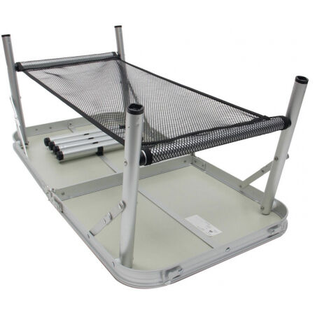 MINI CAMP TABLE - Mini camp table - Coleman MINI CAMP TABLE - 2