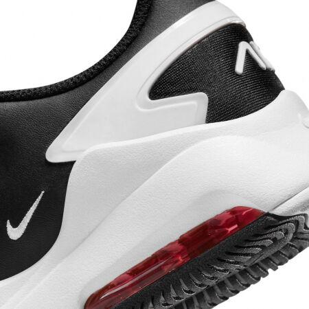 Girls' leisure shoes - Nike AIR MAX BOLT - 7