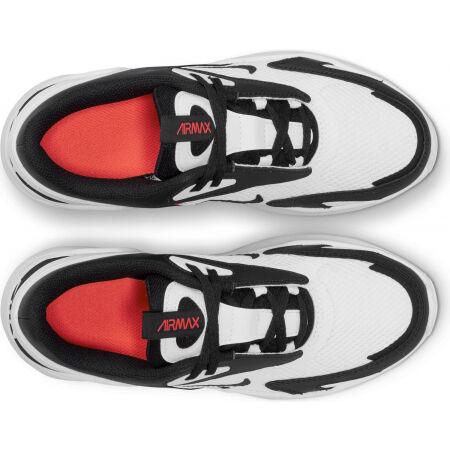 Girls' leisure shoes - Nike AIR MAX BOLT - 4