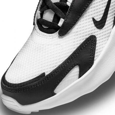 Girls' leisure shoes - Nike AIR MAX BOLT - 6