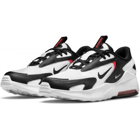 Girls' leisure shoes - Nike AIR MAX BOLT - 3