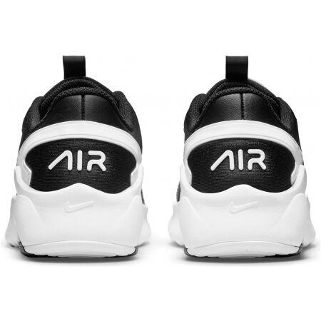 Girls' leisure shoes - Nike AIR MAX BOLT - 8