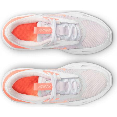 Obuwie miejskie dziewczęce - Nike AIR MAX BOLT - 4