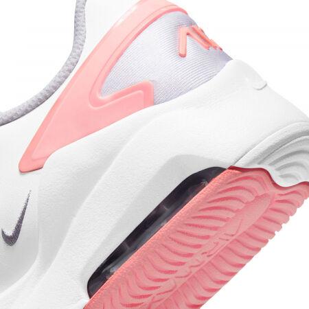 Obuwie miejskie dziewczęce - Nike AIR MAX BOLT - 7