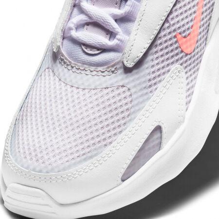 Obuwie miejskie dziewczęce - Nike AIR MAX BOLT - 6