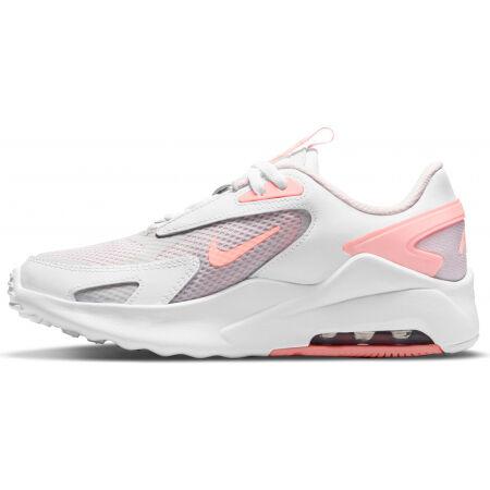 Obuwie miejskie dziewczęce - Nike AIR MAX BOLT - 2