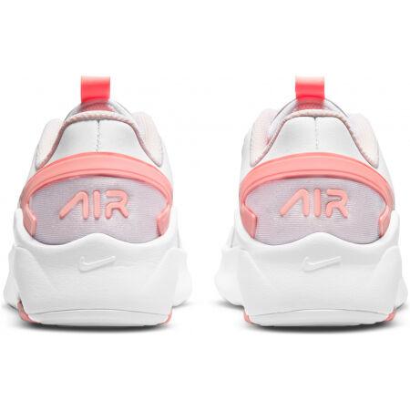 Obuwie miejskie dziewczęce - Nike AIR MAX BOLT - 8