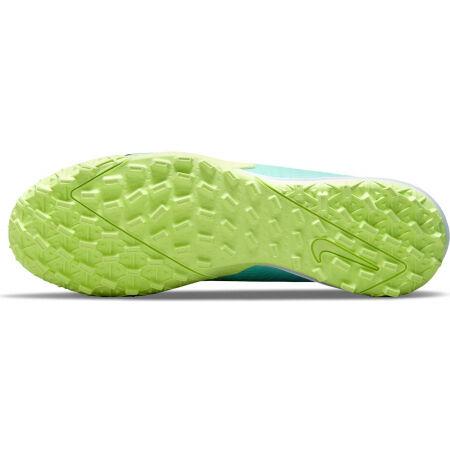 Pánské turfy - Nike MERCURIAL SUPERFLY 8 ACADEMY TF - 5