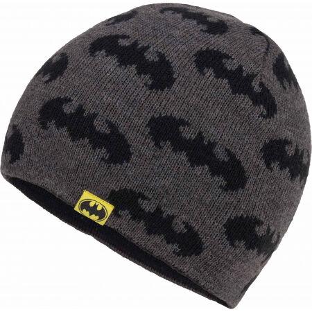 Warner Bros DARK - Kids' winter hat