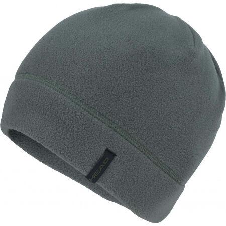 Head BRADY - Детска шапка