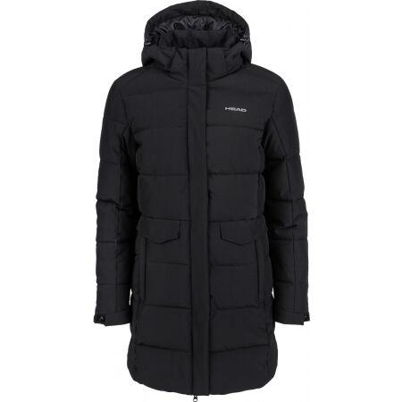 Head LEROS - Dámsky kabát
