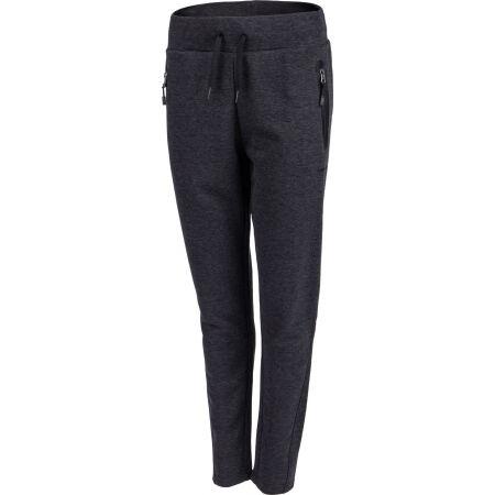 Head SAVONA - Pantaloni de trening damă