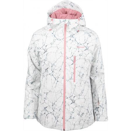 Reaper CORTINA - Women's snowboard jacket