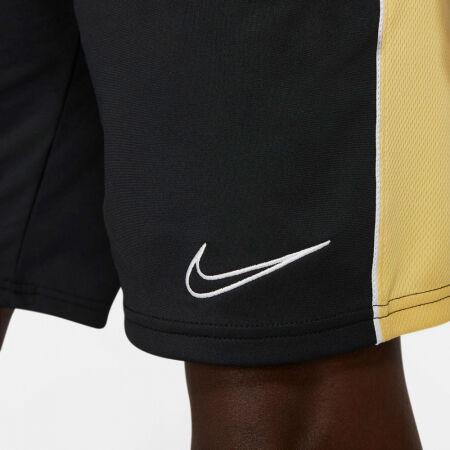 Pánské fotbalové kraťasy - Nike DRY ACD M 18 SHORT KZ FP JB M - 4