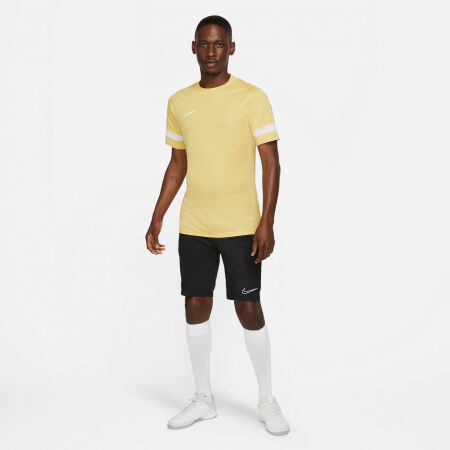 Pánské fotbalové kraťasy - Nike DRY ACD M 18 SHORT KZ FP JB M - 6