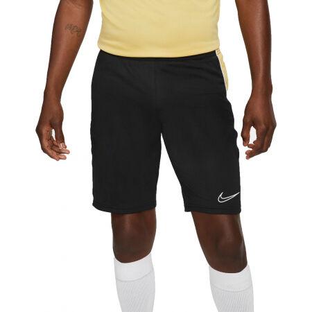 Nike DRY ACD M 18 SHORT KZ FP JB M - Pánské fotbalové kraťasy