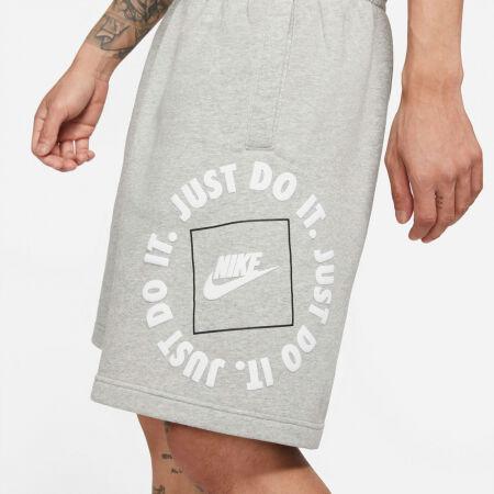 Pánské kraťasy - Nike SPORTSWEAR JDI - 2