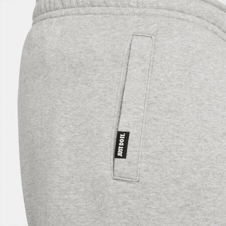 Pánské kraťasy - Nike SPORTSWEAR JDI - 5