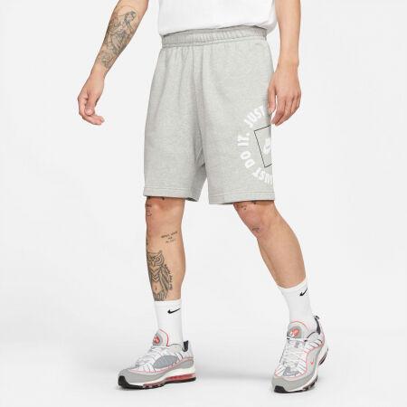 Pánské kraťasy - Nike SPORTSWEAR JDI - 8