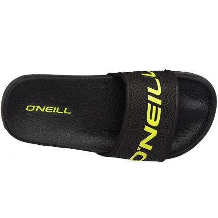 O'Neill FB CALI SLIDES - Chlapčenské šľapky