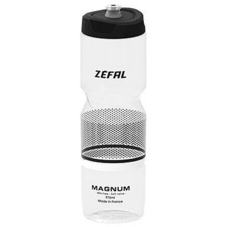 Zefal MAGNUM SOFT CAP