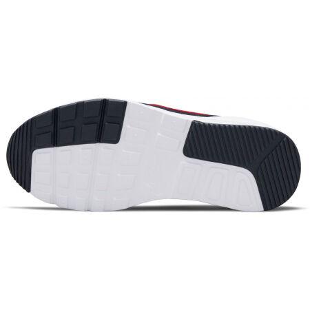 Girls' leisure shoes - Nike AIR MAX SC - 5