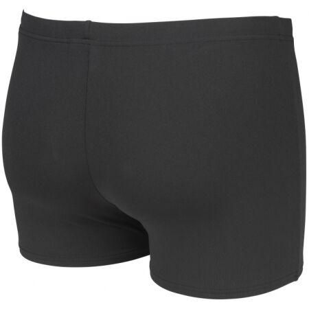 Мъжки бански - Arena OPTIMAL SHORT - 3