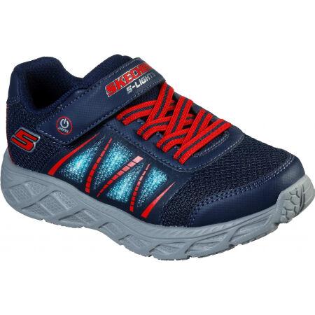 Skechers DYNAMIC FLASH - Детски обувки