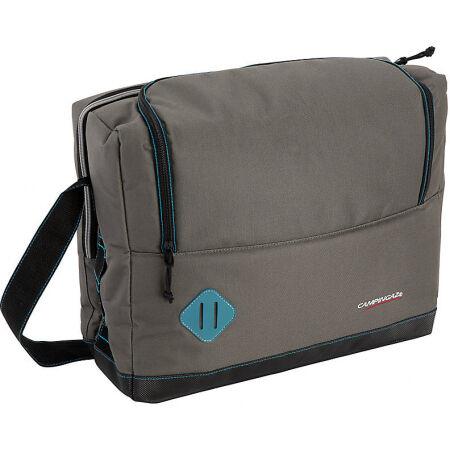 Campingaz MESSENGER BAG 16L - Kühltasche
