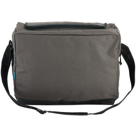 Cooler bag - Campingaz MESSENGER BAG 16L - 3