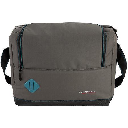 Cooler bag - Campingaz MESSENGER BAG 16L - 2
