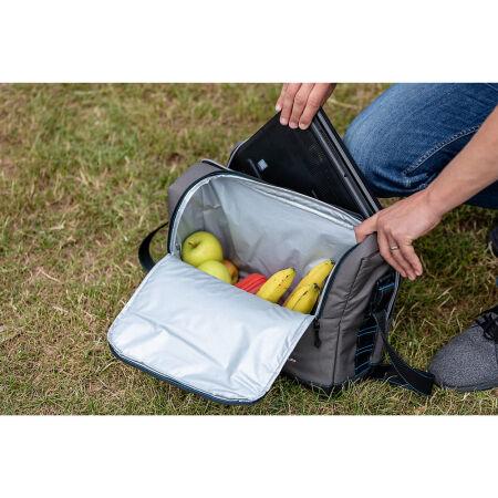 Cooler bag - Campingaz MESSENGER BAG 16L - 5