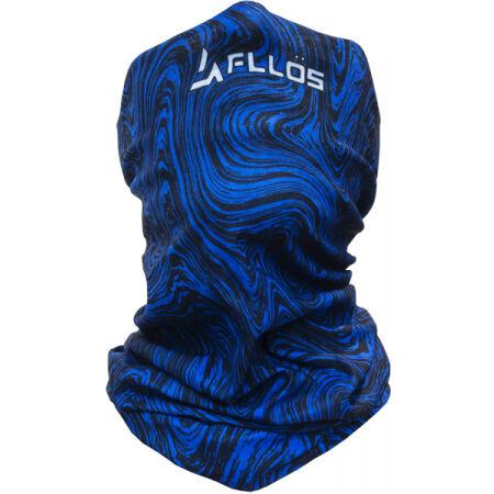 FLLÖS WIND 02 - Multifunctional scarf
