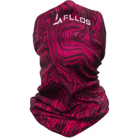 FLLÖS WIND 02